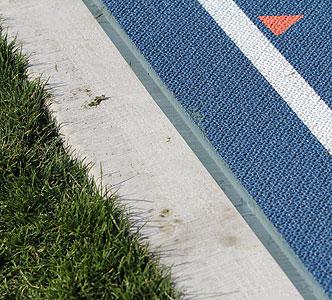 wayne invitational track meet 2012 high school