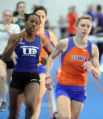 uw platteville high school track meet results