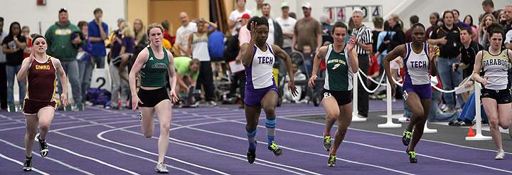 Wisconsin Track Online Feature 2012 W Tfa Indoor