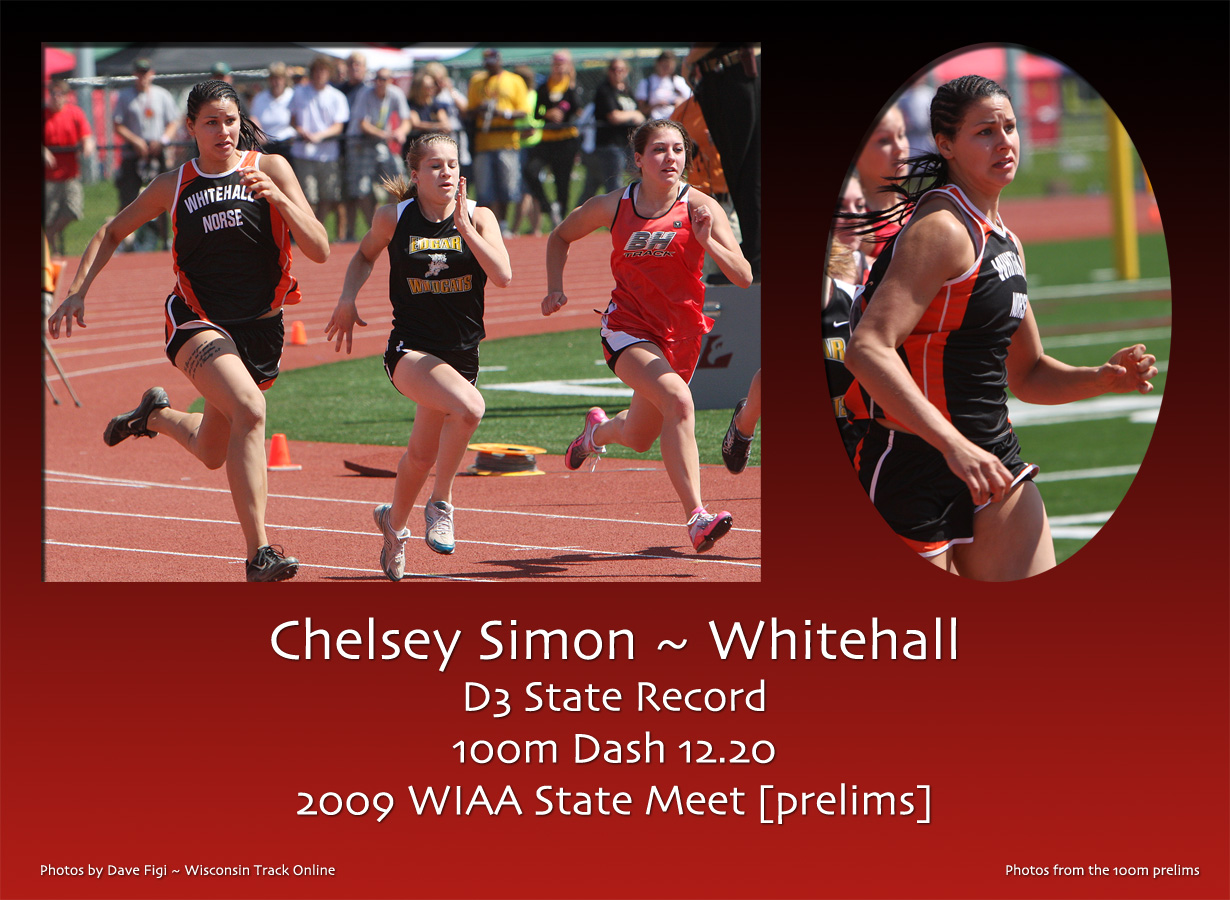 wisconsin high school track and field state meet 2015