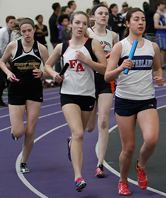 girls wisconsin state track meet 2015