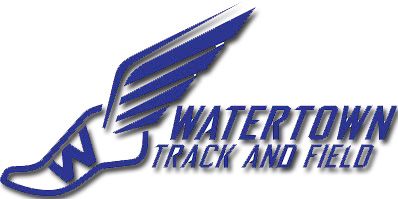 Wisconsin Track OnLine Feature 2016: WIAA D1 Sectional At